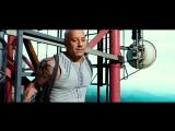 Клип The Americanos на песню «In My Foreign» к фильму «Три Икса: Мировое Господство».