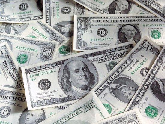 Самые богатые люди за всю историю человечества. ---------------------