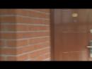 Костер на снегу 3 серия - Мелодрама Фильмы и сериалы - Русские мелодрамы