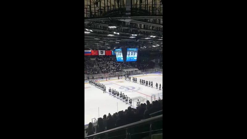 Динамо -Торос