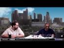 GGN News with Alexis Ohanian (отрывок из интервью)