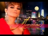Lucia Mendez - Se acabo (Marielena)