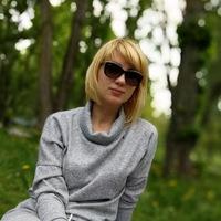 Кристина Ганчева