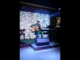 концерт Павла Пиковского Балаково Ва Банк