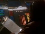 Внутри скалы Тайна астероида 1996