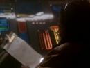Внутри скалы (Тайна астероида) (1996)