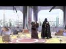Робоцып: Звёздные войны. Эпизод III