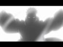Naruto shippuuden 163 серия