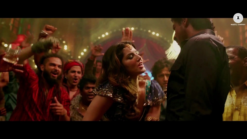 Laila Main Laila - Remix ¦ Raees ¦ Shah Rukh Khan ¦ Sunny Leone ¦ DJ Notorious