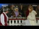 ШИКАРНАЯ МЕЛОДРАМА МУЖИК НА НОВЫЙ ГОД Русские мелодрамы новинки