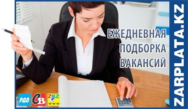 http://cs837436.vk.me/v837436180/3372/WhkTW2YpQDA.jpg