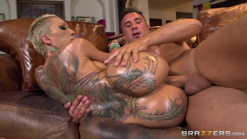 Bella Bellz MILF Latina Ebony Big Ass Big Tits Bubble Butt Blowjob Cum Shot Creampie Handjob Anal Lesbian