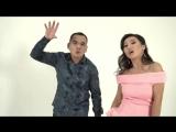 Жан Ахмадиев & Ахан Отыншиев - ЗЫҢ ҚЫЗДАР! (официальный клип)