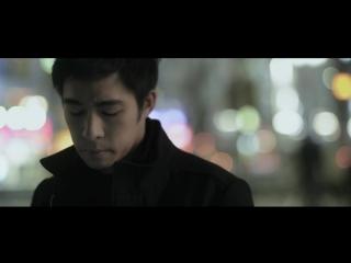 Nat Sakdatorn - ความหมายที่หายไป / Kwahm Mai Tee Hai Bpai (The Meaning That Disappeared)
