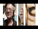 WHOCARES - HD video - Ian Gillan Tony Iommi