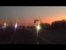 02.09.2017.год. Путь в Тараз на W221 Mercedes Benz e