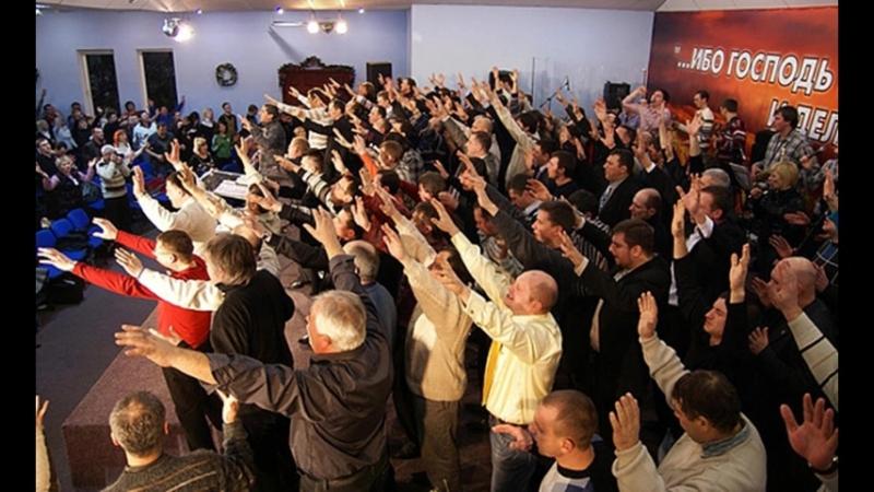Торсунов О.Г. Они не скупцы. Служить, служить и еще раз служить Зачем вам счастье. Они не хотят видеть Бога