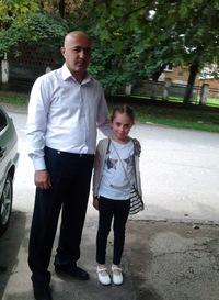 Томаев Алан
