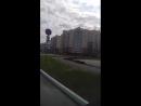 Евгений Аверин - Live