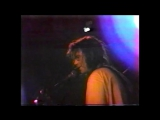 13th Floor Elevators - Two Headed Dog - 1984 Live