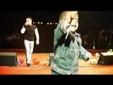 Юрий Шатунов - Детство (официальный клип) 2002.mp4