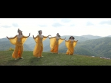 PromoVideo Hayati Group Darshan Raval - Jeene Laga Hoon