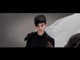 Kristian Kostov / Кристиан Костов - Beautiful Mess (Eurovision 2017 - Bulgaria) Евровидение Болгария