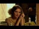 Песня из кинофильма «Александровский сад»-2