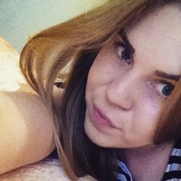 Светлана Шумакова
