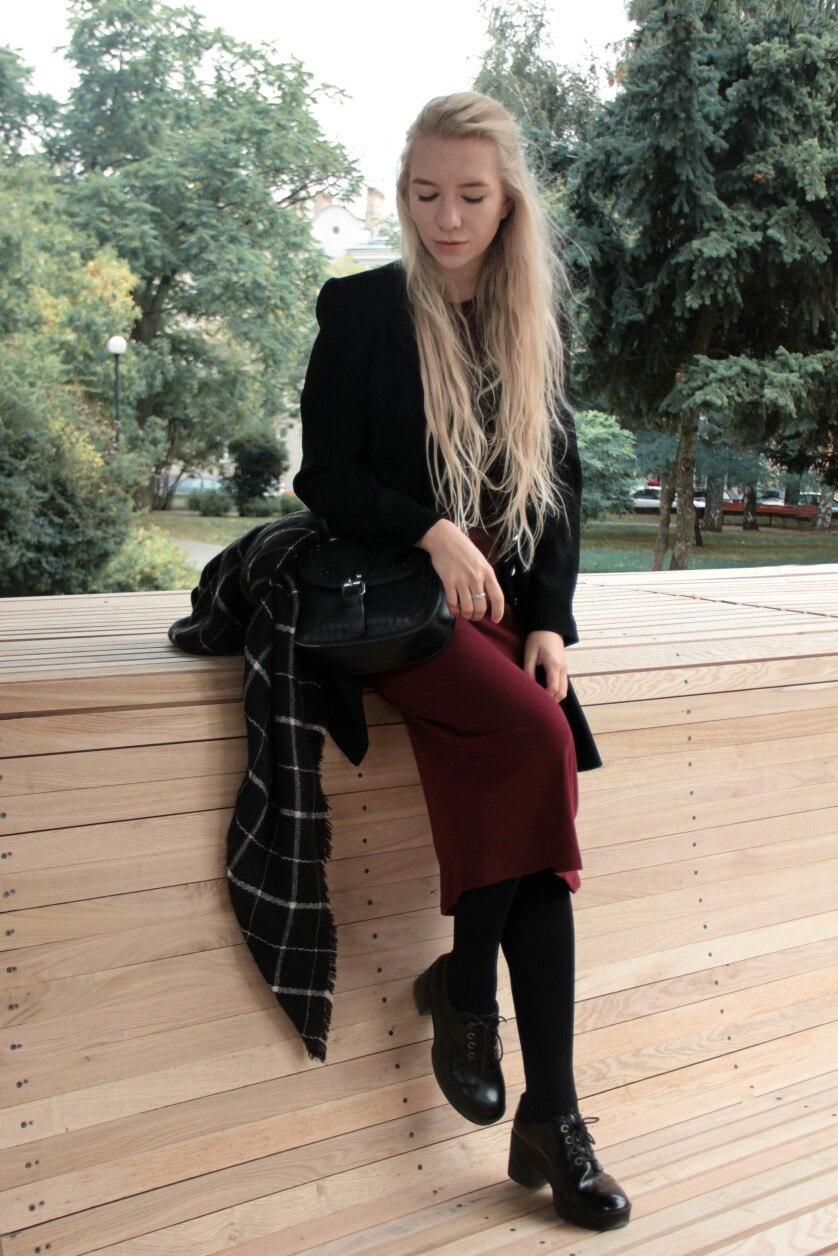 lena outfit idea - photo #44
