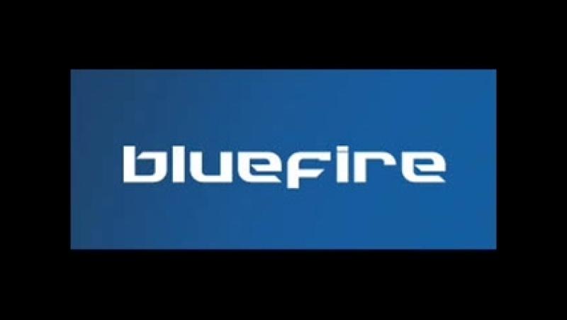 Bluefire Best of Aly Fila Live @ We Love Technoclub Day on AH FM 16 12 2015 Trance Epocha