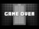 Bombs Away - Drunk Arcade Gaming ODA