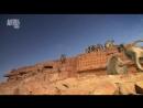В дебрях Индии 1 серия из 5 - Пустыня Тар. Священные пески / Wіldеst Іndіа 2012
