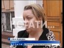 Глава клуба обманутых жен оказалась на скамье подсудимых за организацию покушения на бывшего мужа