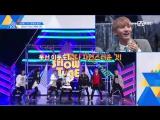 [SPECIAL] 170612 Реакция парней на танец <Show Time> на двойной скорости @ Mnet Official