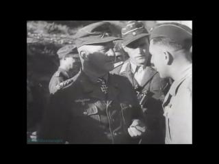 «Поля сражений: Битва на Средиземном море» (Документальный, история 2-ой мировой войны, 2000)