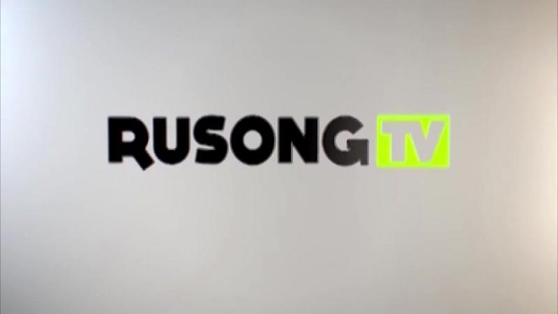 HELLO - Поздравление Зрителей RUSONG TV с Новым Годом 2015