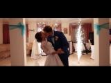 Wedding day Aleksey & Valentina   08.10.2016
