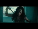 WONDER WOMAN TV Spot #12 - Justice (2017) Gal Gadot DC Superhero Movie HD