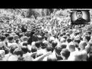 Похороны вора в законе Ровшана Ленкоранского