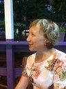 Наталья Фролова фото #36