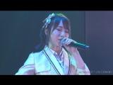 170930 AKB48 LIVE 1830 [Kizaki Yuria Graduation Performance] Part.02