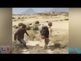 #7 игры Гифки со звуком  Прикольные видео подборки! vk.comgifswithsound