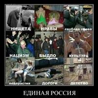 Анкета Vova Manylov