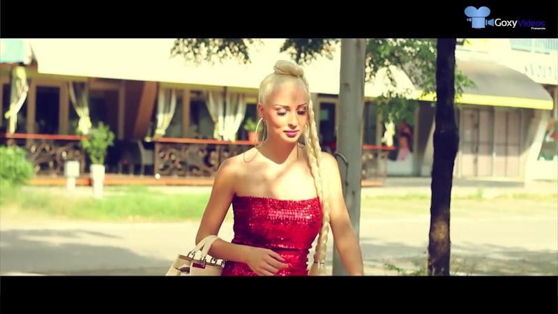 Emma Lapin - Crveni grom (2014)