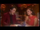 София Ротару & Яак Йоала - Лаванда (1985)