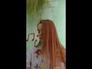Нина Алексеева - Live