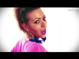 Jack Holiday _ Mike Candys - The Riddle Anthem (Official Video HD)