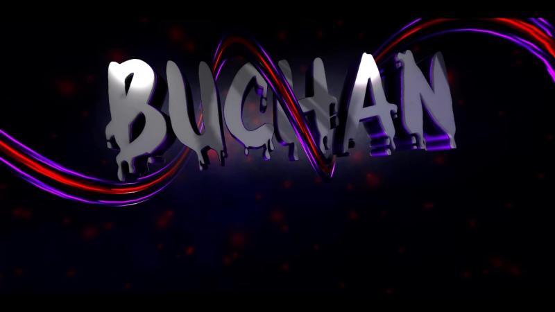[][][)BuChAn(][][]