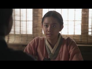 "171005 KBS Dorama Special ""Kang Duk Soon's Love Story"". Episode 1. part 2."